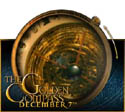Golden Compass Movie Logo