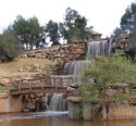 The Falls of Wichita Falls